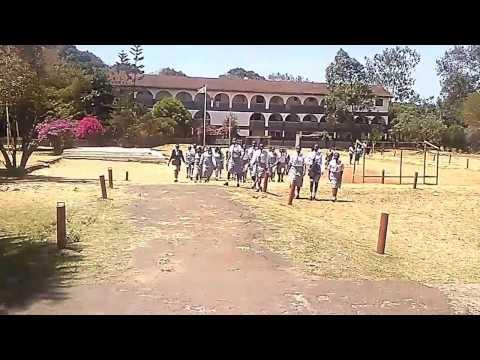 St.Elizabeth academy karen