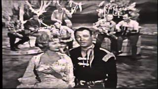 17 The Place Where I Worship - Roy Rogers, Dale Evans & Sons Of the Pioneers.avi