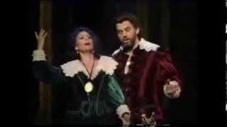 Kiri Te Kanawa - Don Giovanni