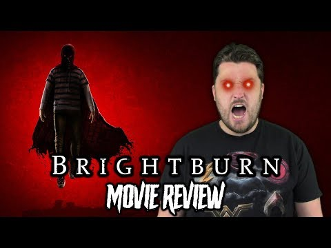 brightburn-(2019)---movie-review