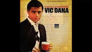 Watch Vic Dana Red Red Wine video