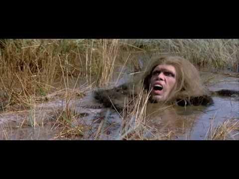 Борьба за огонь (1981). В чужом племени.