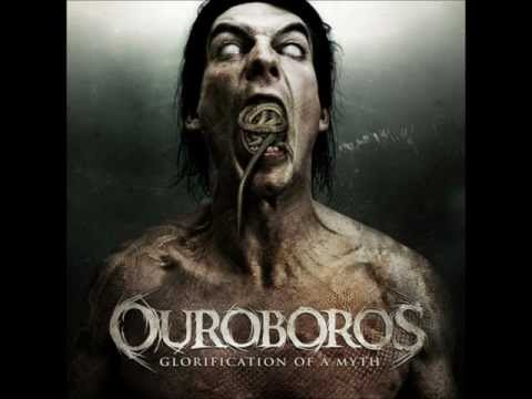 Ouroboros - Animal, Man... Machine
