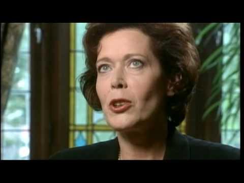 Sylvia Kristel Interview:  On Emmanuelle