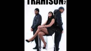 Sultan Feat Croma & Jade Guess Trahison 2