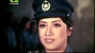 Bangla Move  Ulta Palta Part 2