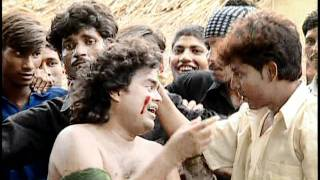 Jaga Dalo Bhai [Full Song] Bewafa Sanam- Bhojpuri Game Judai