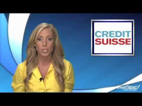 Credit suisse forex probe