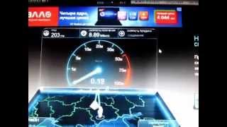 медленно работает интернет.mp4(, 2012-05-26T20:10:48.000Z)