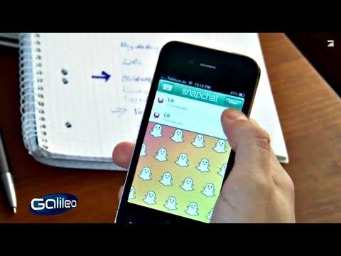 Snapchat | Galileo