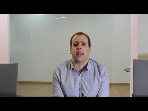 Intellectual Property Laws In Israel Design Law