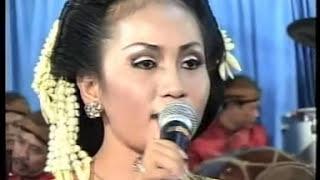 Top Hits -  Cursari Maduma Jos Gandos