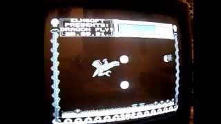 BK0010 / БК0010-01 Завантаження ігор з магнітофона. ЧАСТИНА 2