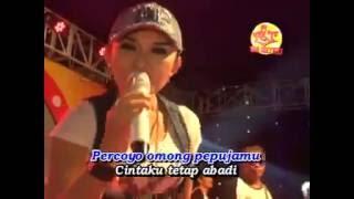 Download Sayang opo kue krunggu ratna antika versi rege