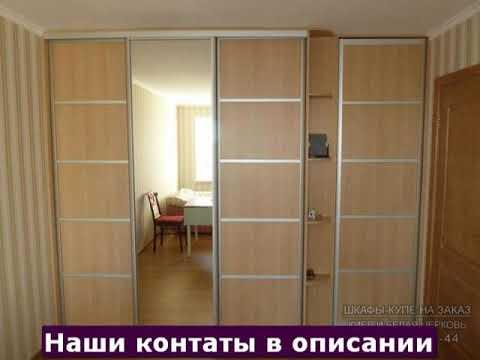 купить мебель в екатеринбурге недорого от производителя