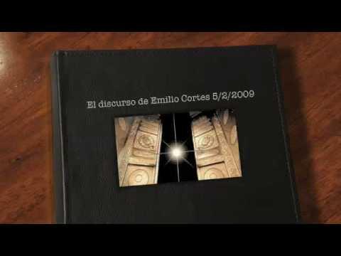 Emilio cortes 5/2/2009