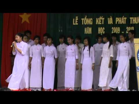 NGUYENBINHKHIEM-KRONGPAC-DAKLAK-CHIA TAY