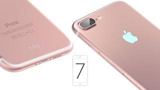 آيفون 7 بلس هل هو الأفضل ؟ iphone 7 plus is it the ultimate phone