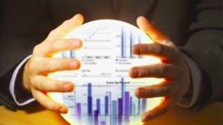 A New Vital Sign: Health Data
