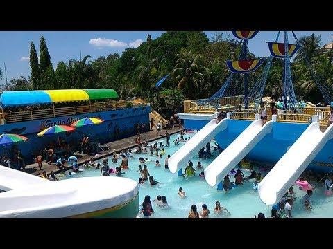 Grotto Vista Bulacan | MadsPad