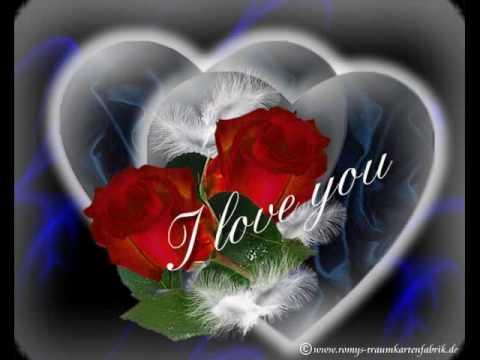 všechno nejlepší k tvým narozeninám 27.12. K Tvým narozeninám vše nejlepší Lásko.wmv   YouTube všechno nejlepší k tvým narozeninám
