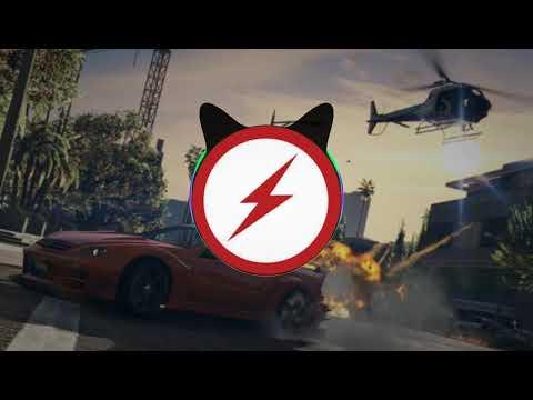 GTA 5 Theme Song Remix Ringtone