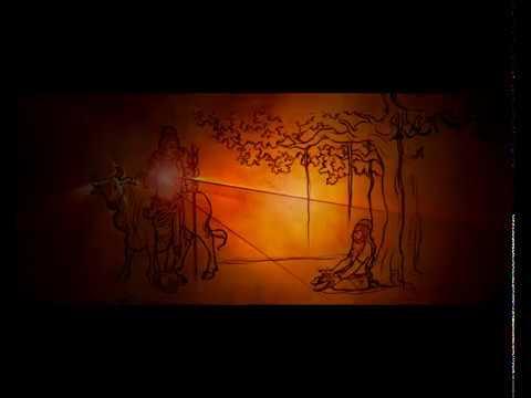 THIRUKURAL-MUSIC-SANTHOSH