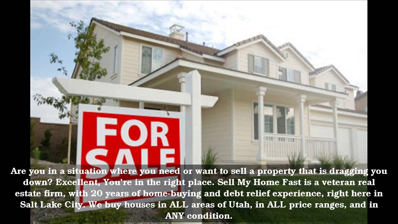 house for sale utah cheap call us now at 801 980 0945