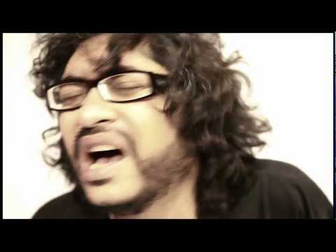 Aalo(Official music video)  | Nishkromon ...