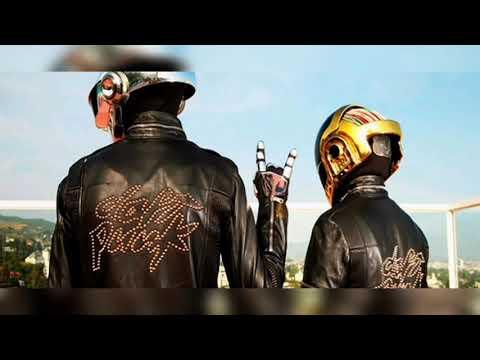 Daft Punk se separa conoce como se creo este increíble duo