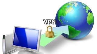 Setup your VPN in Google Cloud Platform