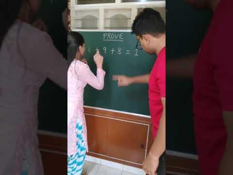 476. Tik Tok Video | Comedy Video | Love Quotes | Hindi Video | Whatsapp Status | Shayari |  Tic Tac