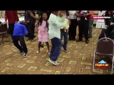 """kids-dancing-ney-ney,-back-it-up-,-turning-it-up""---homedna-subscribe-watch-free"