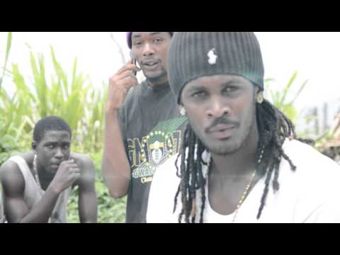 Tallboy Feat SHoRTY - Di Kawa || Official Music Video