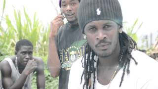 TallBoy Feat SHoRTY - Di Kawa || Official Music Video