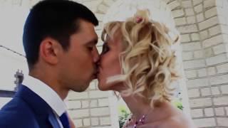 Клип Иван и Валерия. Песня от невесты в подарок жениху на свадьбу