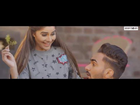 alfaaz chamkila mp3 song 13