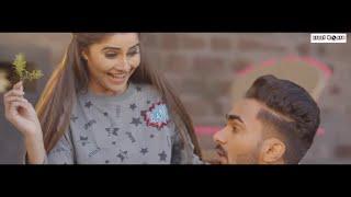 Lafaz Alfaaz | Gur Sandhu | Prabh Grewal | Latest Punjabi Songs 2019 | New Punjabi Song 2019
