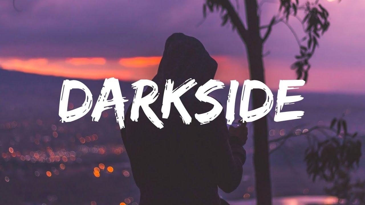 Download Oshins - Darkside ft. Hael (Lyrics) (From Lucifer Season 5)