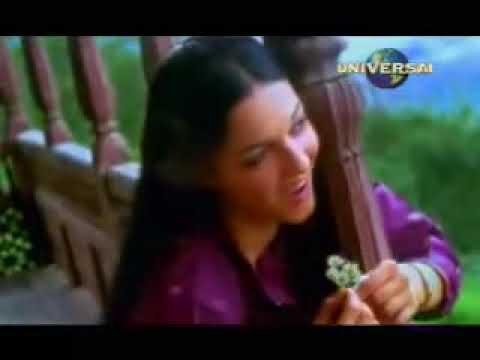 Piya Basanti (Ustad Sultan Khan) Hindi Songs Download