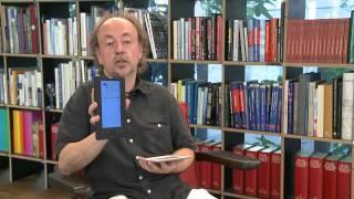 iRiver Story HD und Weltbild eBook-Reader - Lesegeräte im Vergleich