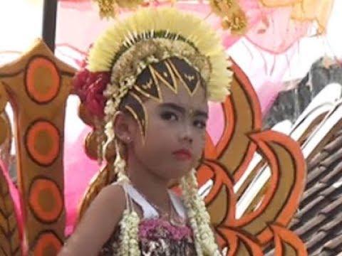 JARAN GOYANG Voc. Rena Feat Putri Maha Dewi