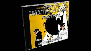 11- Little Ghetto Boys - Mixtape Tributo Wu-Tang Clan