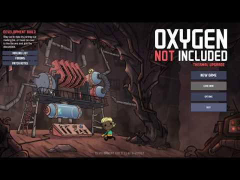 How To Get Oxygen Not Included For Free