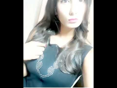 Pakistani  Girl's  Live At Cam Kissing