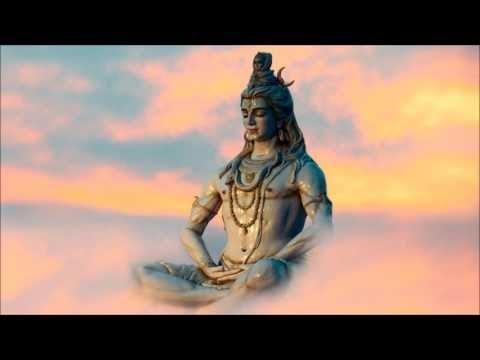 Bho Shambho Song with Lyrics  -Shiva Shambo - Lord Shiva