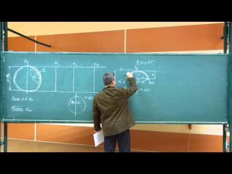 download Nonlinear Spectral Theory