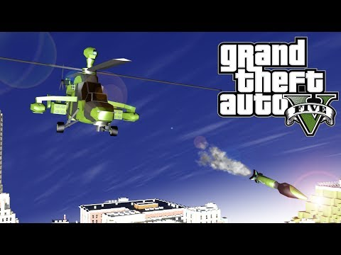 """minecraft-gta-v-
