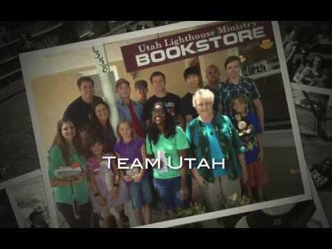 Team Utah CBC