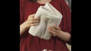 니나노 코잠 - 전자파 차단 담요. 무릅담요  임산부/ 아기/ 암환자/ IT 종사자 필수품 /세탁가능/인체 무해.  전자파 99% 차단 순면소재